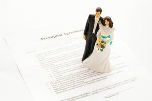 illinois-prenuptial-agreement