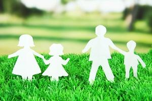 child support, support orders, Illinois family lawyer