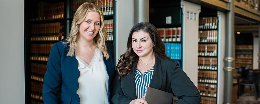 mediation lawyers Lincolnwood Illinois